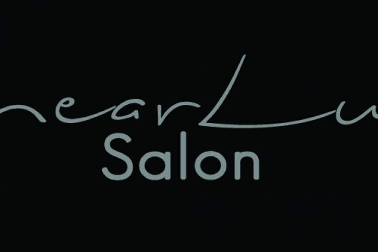 Shear Luck Salon