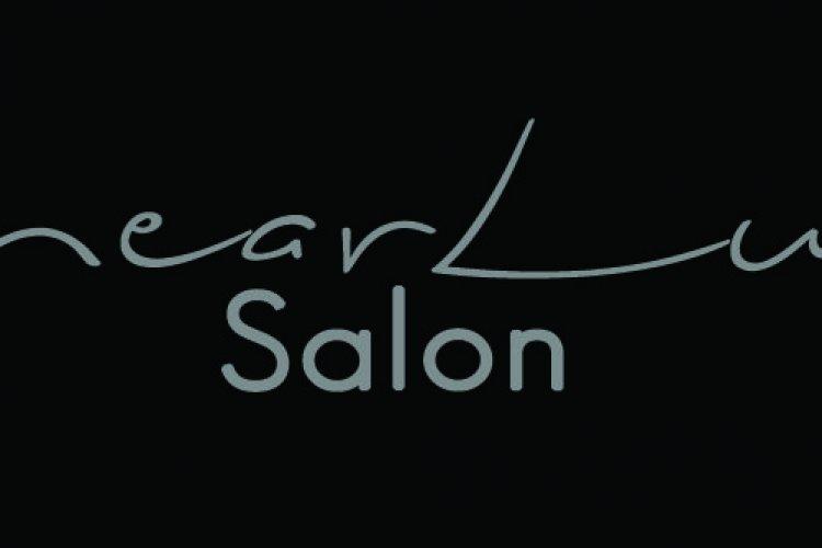branding flyer design logo creation a fresh leaf